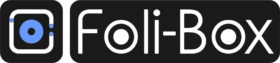Foli-Box.com Logo